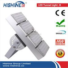 projecteur light, LED Tunnel Light 200w projector