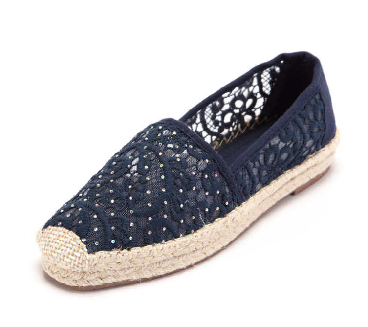 2015 women casual gladiator shoes shoes canada slip on shoes