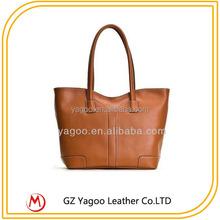 fashion trends ladies bag handbag lady elegance leather handbags