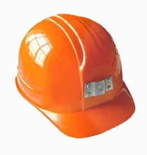 Safety helmet for Coal mining&Industry & Construction workers