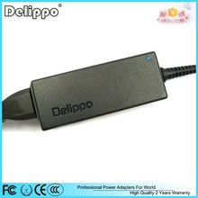 UK standard ac/dc power adaptor for led dimmable driver 12v,1.5a power adapter