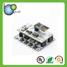 Quick Turn Pcb Board / Circuit Board / PCB Printed Circuit