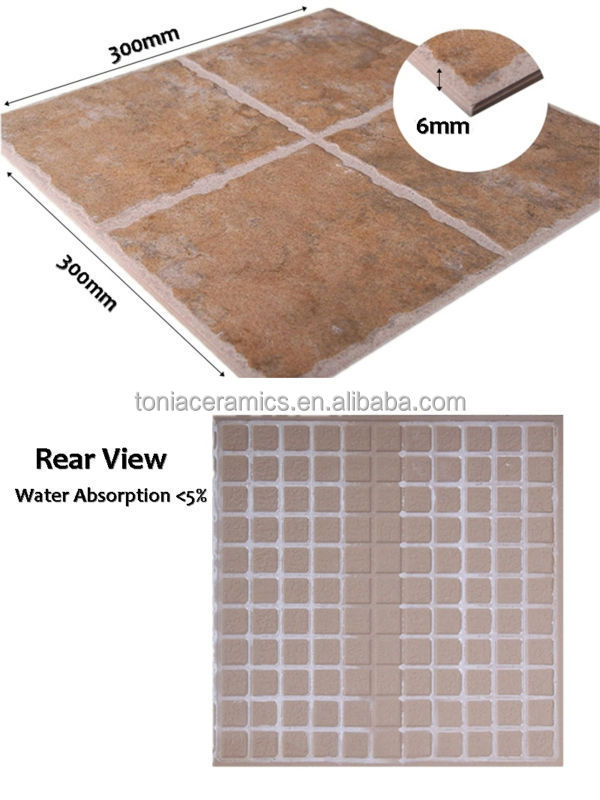 Different Types Of Floor Tiles Brand Name Tonia Ceramic Tile Buy