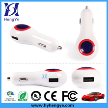 Mini charger, usb keychain charger mini battery charger, 3000mah backup battery charger case for samsung galaxy s4 mini