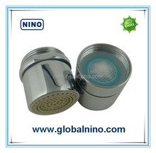 Dual Function Water Saving Aerator/Faucet Aerator/Sanitary Accessories Tap parts