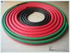 flexible SBR blended oxygen acetylene LPG gas hose