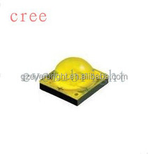 Factory ONsale auto part 18W led worklights for tractor, forklift, off-road, ATV, excavator, equipment etc