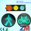 /product-gs/12-inch-china-factory-price-high-intensity-traffic-light-led-traffic-light-traffic-signal-light-1948012727.html