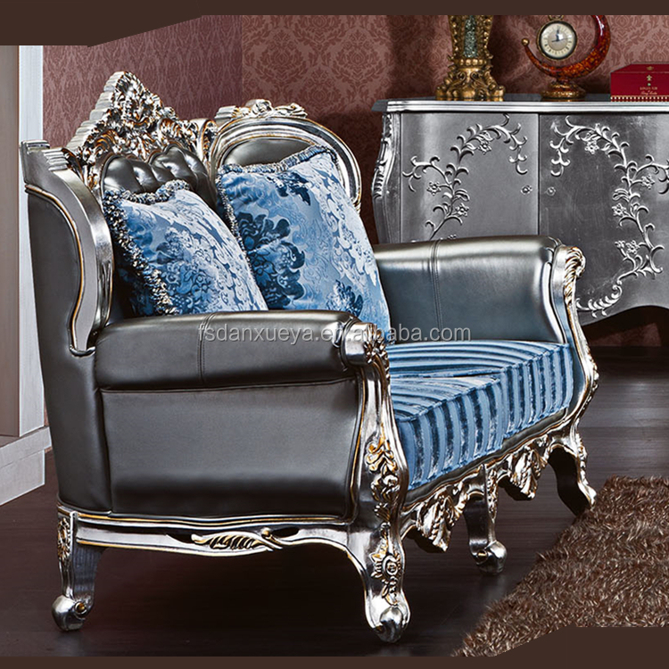 Baroque Style Furniture French Baroque Furniture Foshan Buy Baroque