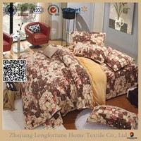 thick heavy korean blanket mink fleece blanket home design on alibaba china wholesale
