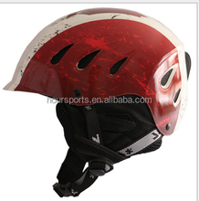 New Style Protective Ski Helmet for Skiing sport