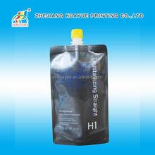 2015 Hot Sale Drink Bag,Drinking Water Bag,Plastic Water Bag