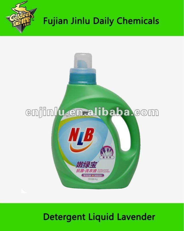 detersivo vestiti per detersivo liquido nomi dei detersivi per bucato