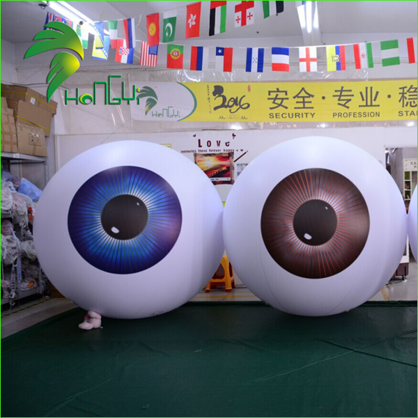 inflatable helium eye balls (1)