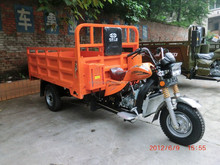 CE certification and rickshaw driving type engines 3 wheelers