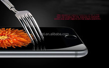 2015 new product anti-scratch tempered glass screen protector,film,guard, full cover for Iphone 6
