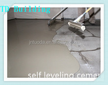 TD superfine cement/constrcution cheap cement/cement-based groutings