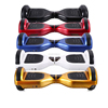 Smart Unicycle 2 Wheel Self Balancing Electric Scooter Hover Board 5 colors
