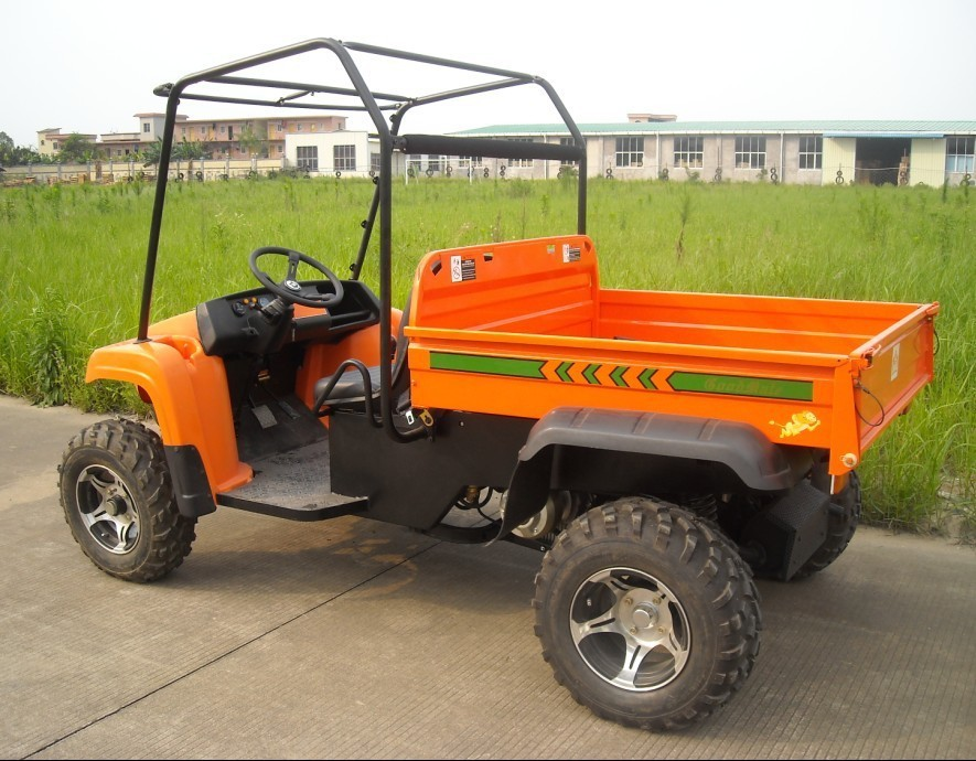 Cheap To Buy Utility Vehicles | Autos Post