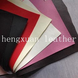 Knitted Pvc Leather For Sofa With Regular D90 Pattern