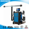 top selling products BC-V3DII manual wheel alignment equipment