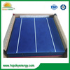 2015 high efficiency cells solar 6x6 ,polycrystalline solar cells for sale,photovoltaic cells price