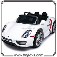 children ride on toy car,kids drivable cars