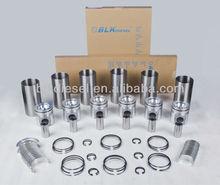BLK DIESEL SPARE PARTS DIESEL ENGINE CONSTRUCTION MARINE GENSET MOTOR CARRIER,GOVERNOR WEIGHT AR4877,AR6375,AR6376,AR802,A