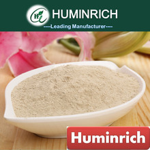 Huminrich Nutrient Supplyment Fertilisers Amino Acid Flakes