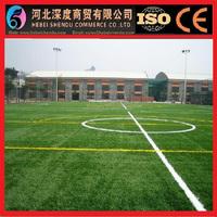 fustal grass for indoor stadium