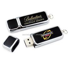 Cheap usb flash drives wholesale, Lanyard neck strap bulk 1gb usb flash drive drives for buy cheap laptops in china