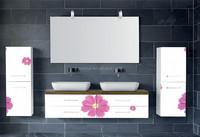 Bathroom Cabinet, Modern Bathroom furniture , european bathroom vanity
