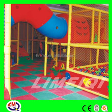 Manufacture professional amusement games inflatable jumping castle for sale