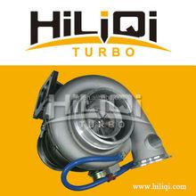 For Nissan GT2052V 724639-5006S 705954-0008 Turbocharger