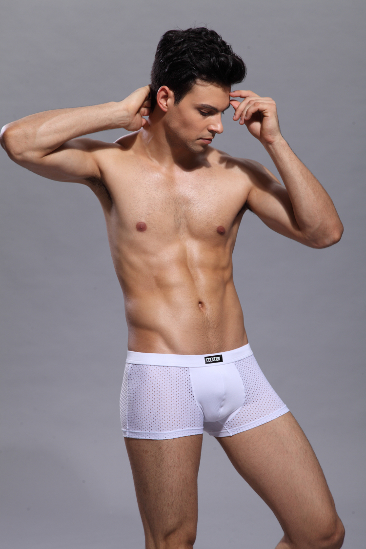 Hombres coreanos sin ropa related keywords suggestions for - Ropa interior hombre transparente ...