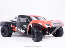1/10 scale off road rc car for sale