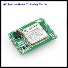 2015 electeonic module Good quality UART to GPRS GSM converter Module for Data Transmission