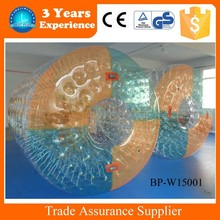 inflatable water zorb ball l BP-W15001