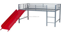 Commercial Furniture General Use and School Furniture Type kids cars bunk beds