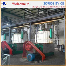 Chinese high quality sunflower oil screw press