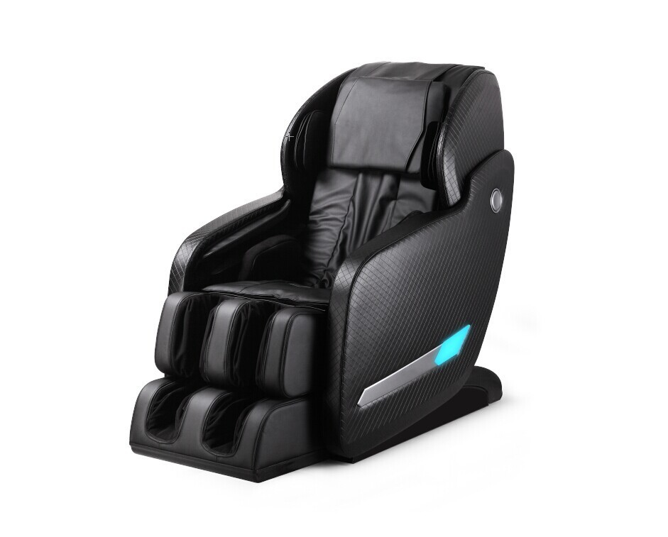 2015 Spa 928 Pedicure Foot Spa Massage Chair For Sale Buy Foot Spa Massage