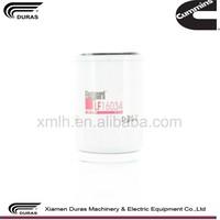 oil filter for truck oil filter element LF16034