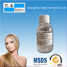 raw materials for cosmetic DC1401 liquid silicone for wig