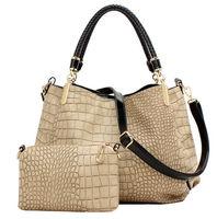 2013 new model cavalinho handbags lady bags