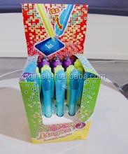 school pen, promotion pen;invisibility pen