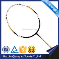Factory price CT1090 lining badminton racket for sale