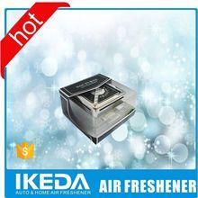 Natura aromas gel air freshener refills
