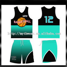 jersey shirts design for basketball,cheap basketball uniforms,basketball jersey uniform design