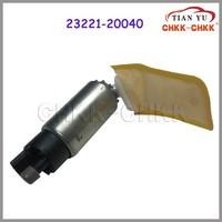 Fuel Pump 23221-20040 For Toyota Camry ACV3*,MCV30