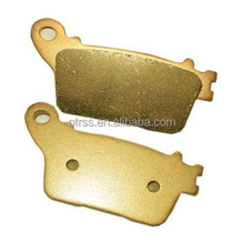 OEM quality motorcyle parts, original motorcycle parts for genuine parts quality